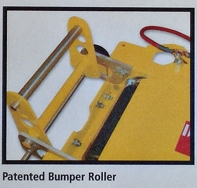 patented-bumper-roller-doczintl-solo-motorcycle-product-400-382-a