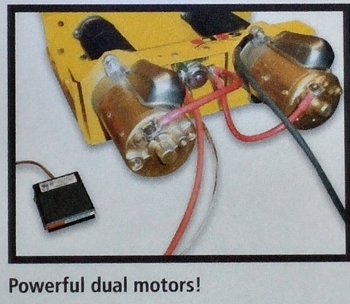 powerful-dual-motors-doczintl-solo-motorcycle-products-350-304-a
