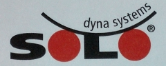 solo-dyna-systems-registered-trademark-240-96-a